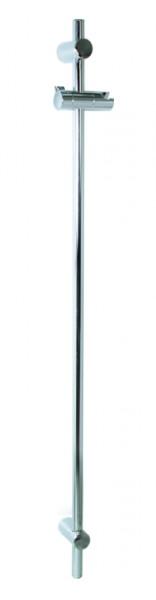 Bravat Brausestange, 110 cm