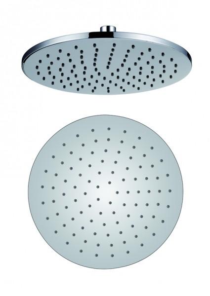 Bravat Kopfbrause, 250 mm