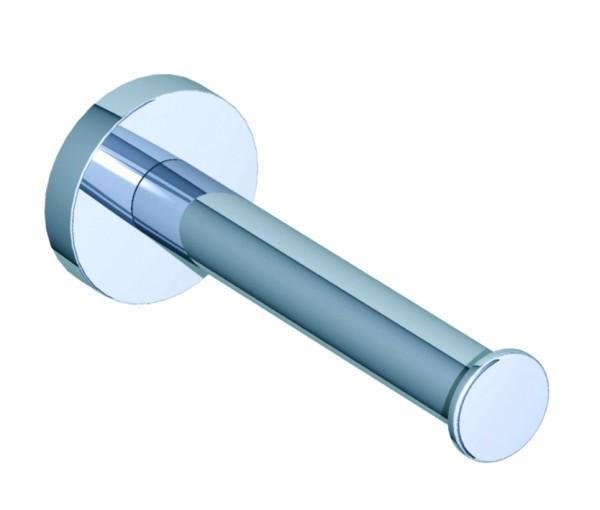 Bravat Varuna WC-Papierreserverollenhalter