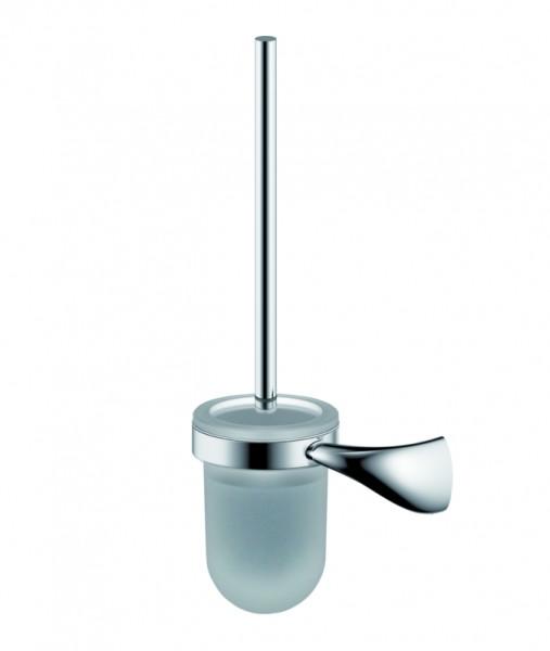 Bravat Monaco WC-Wandgarnitur