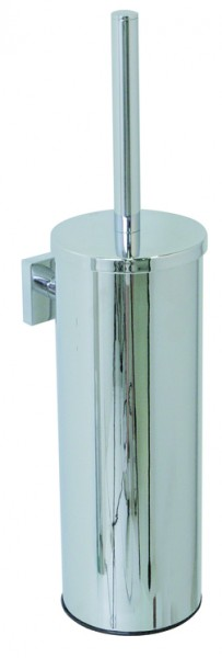 Bravat Quaruna WC-Wandgarnitur