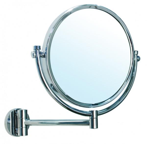 Bravat Kosmetikspiegel TRIPOLI