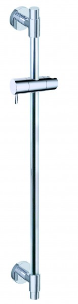 Bravat Brausestange, 90 cm