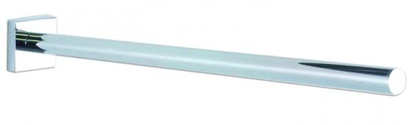 Bravat Quaruna Handtuchstange 1-armig