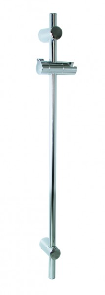 Bravat Brausestange, 75 cm
