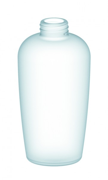 Bravat Monaco Flasche