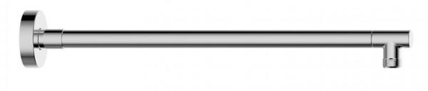 Bravat Wand-Brausearm, 40 cm