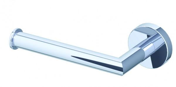 Bravat Varuna WC-Papierhalter ohne Deckel