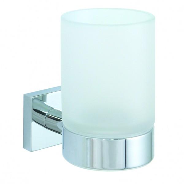 Bravat Quaruna Glashalter