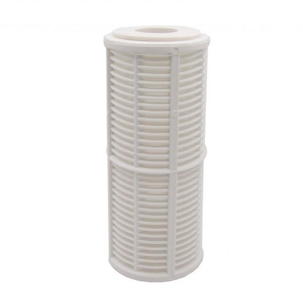 """VARIOSAN Filtereinsatz 11787, 5"""", 0,06 mm Maschenweite"""