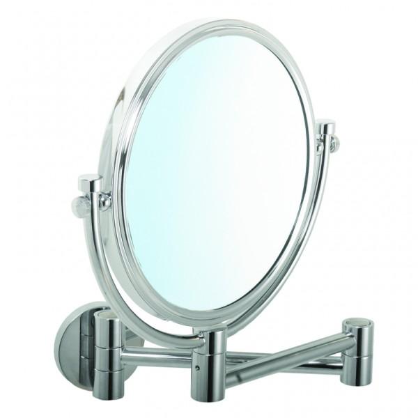 Bravat Kosmetikspiegel VERIA
