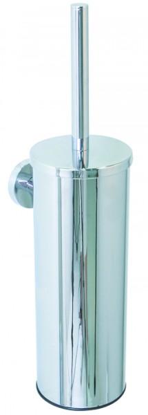 Bravat Varuna WC-Wandgarnitur