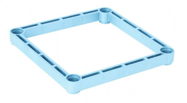 Bravat Abstandsrahmen für Multi-Box