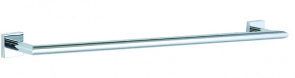 Bravat Quaruna Badetuchstange, 60 cm