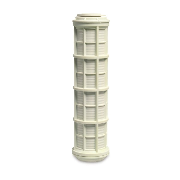 VARIOSAN Filtereinsatz 12593, 0,06 mm Maschenweite