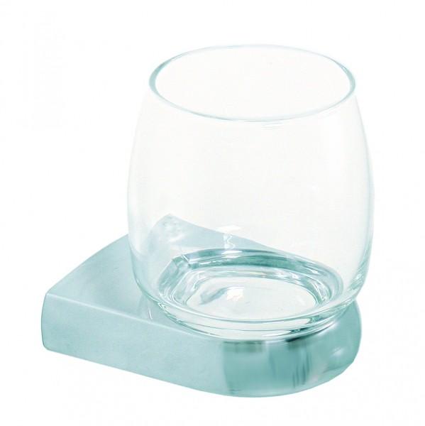 Bravat Metasoft Glashalter