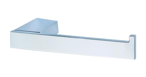 Bravat New York WC-Papierhalter ohne Deckel