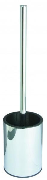 Bravat Varuna WC-Standgarnitur