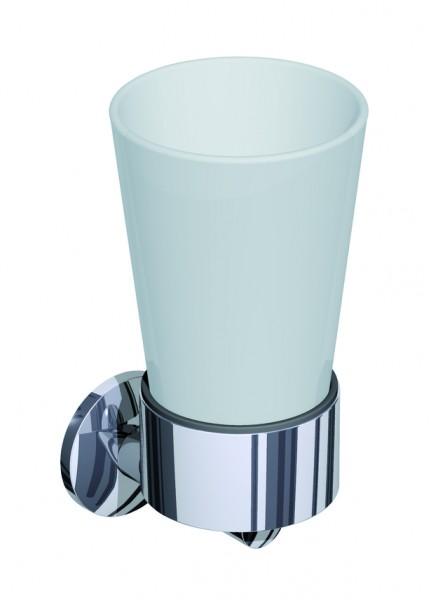 Bravat Miami Glashalter