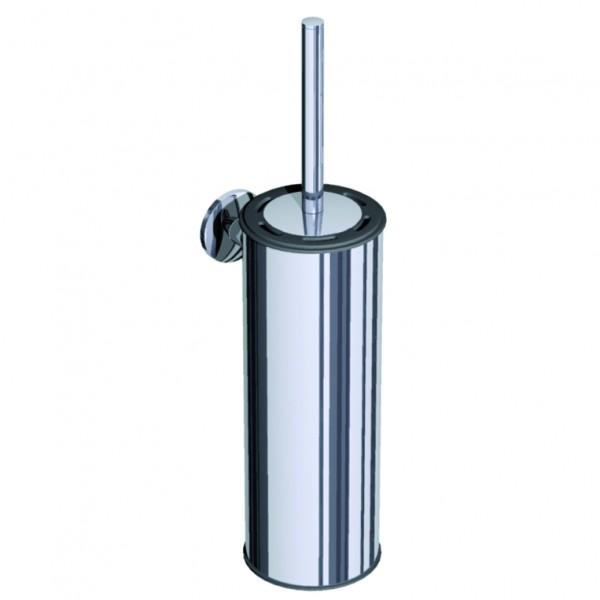 Bravat Miami WC-Wandgarnitur