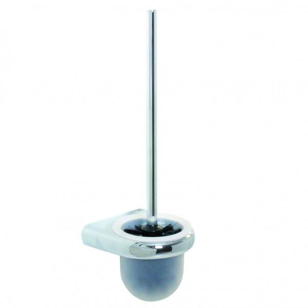 Bravat Metasoft WC-Wandgarnitur
