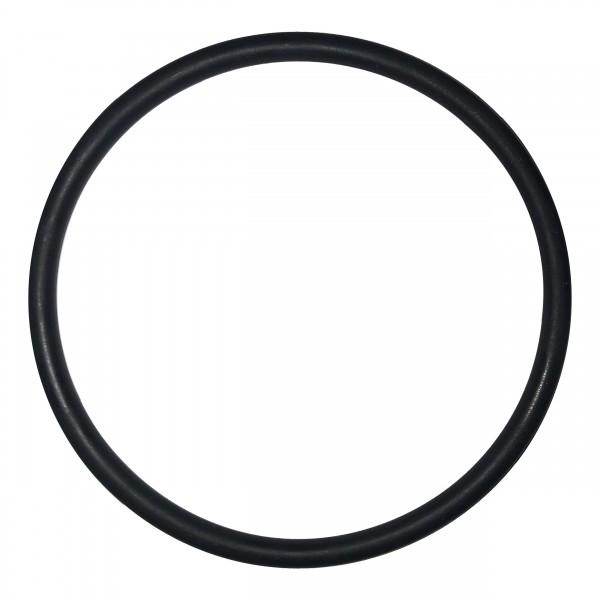 VARIOSAN O-Ring für Vorfilter 12760, NBR