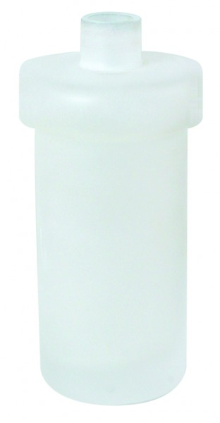 Bravat Varuna, Quaruna, Metasoft Flasche