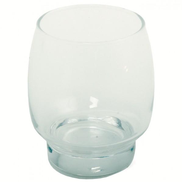 Bravat Metasoft Glas