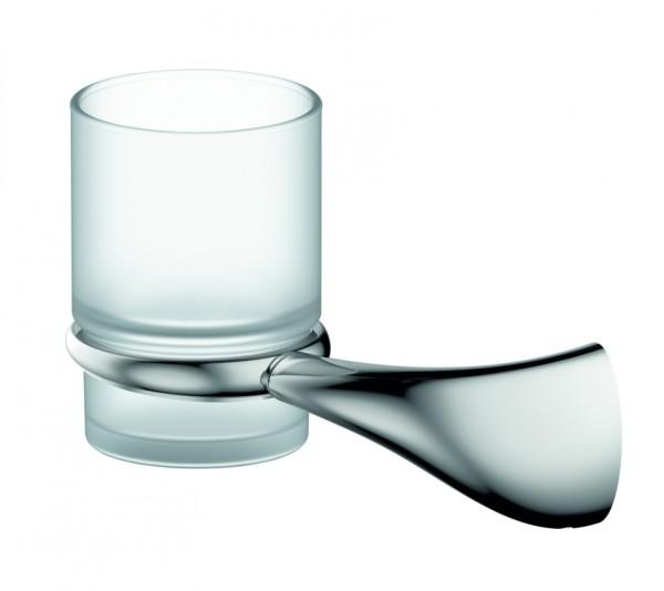 Bravat Monaco Glashalter